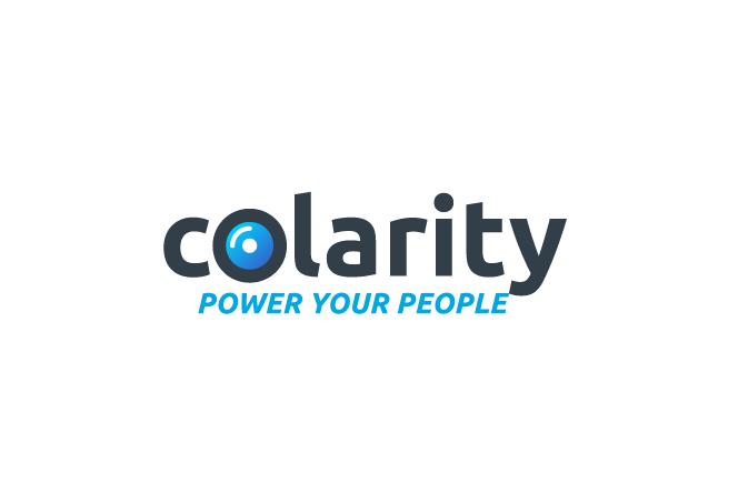 colarity-with-tagline